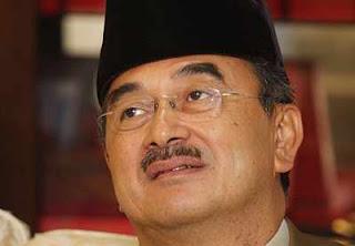 Ekoran dakwaan dan tuduhan oleh pemimpin pembangkang dari DAP termasuk Lim  Kit Siang de84bf2b73