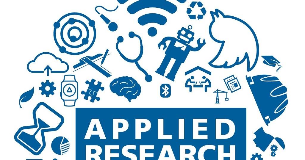 Gbc Research