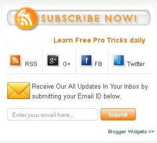 Perfect-Share-Box-For-Blogger