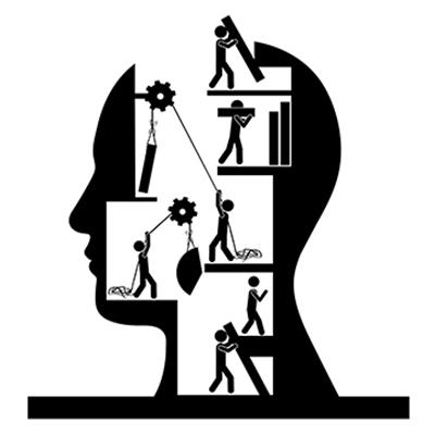 الحيل الدفاعية في علم النفس(ميكانيزمات الدفاع)