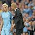 Manchester City's Samir Nasri joins Sevilla on loan