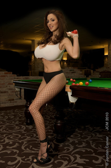 Jordan-Carver-Play-With-Me-hot-and-sexy-photoshoot-hd-image-6