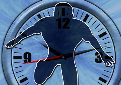 Cara Mengelola Waktu dengan Baik