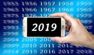 pidato tahun baru bahasa jawa