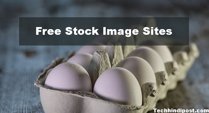 Blog Ke Liye Free Stock Image Kaha Se Download kare