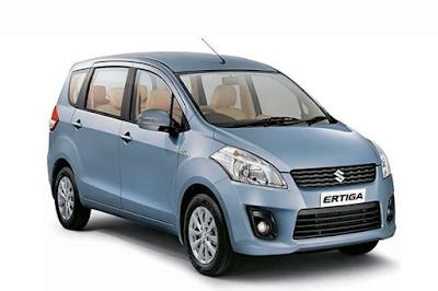 Maruti-Suzuki-Ertiga-MPV-pics-HD-
