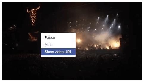 как скачать видео с фэйсбука через savefrom?