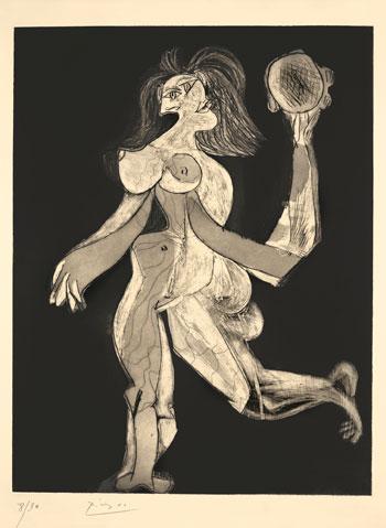 Pablo Ruiz Picasso,بابلو بيكاسو,لوحات بيكاسو, الرسام, الرسام بيكاسو,أشهر لوحات بيكاسو