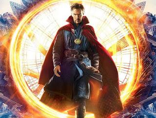 Marvel Legends Doctor Steven Strange MCU movie comic Avengers Defenders Baron Mordo Wong Dormammu Dark World Ancient One BAF Himalayas Infinity War Stones Time Gem Thanos Eye of Agamotto