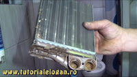 http://www.tutorialelogan.ro/2016/01/curatat-radiator-incalzire-habitaclu.html