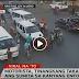 MUST WATCH : MOTORISTA NAGMATIGAS, TANGKANG TATAKAS SA TRAFFIC ENFORCER, TAONG  BAYAN TUMULONG!!!