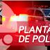 Jovem é morta a tiros e rapaz baleado em Ponto Novo