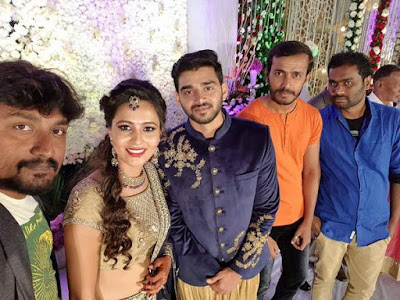 neha-gowda-marriage