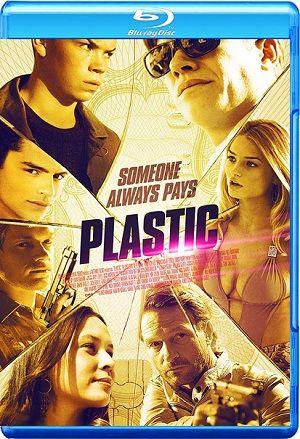 Plastic BRRip BluRay Single Link, Direct Download Plastic BRRip 720p, Plastic BluRay 720p