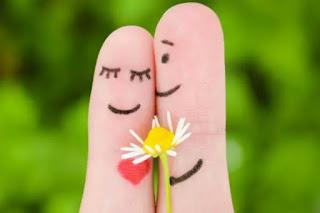Funny Status, Life Status, Love Status Romantic Status, Sad Status, Whatsapp SMS in English, Friendship SMS, Funny SMS, Good Evening SMS, Good Morning SMS, Good Night SMS, Happy Birthday SMS, Jokes SMS, Love SMS, Romantic SMS, Sad SMS