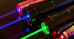 Laser Kya Hota Hai Laser Ki Khoj Kisne Ki Laser Ka Avishkar Kisne ...