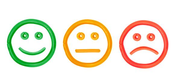 यूट्यूब स्टडी: वीडियो देखकर प्रभावित होती हैं भावनाएं, वीडियो मेकर जैसा सोचने लगते हैं यूजर्स