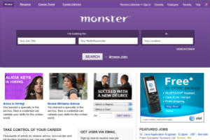 Monster.com-jobs-employment-portal-search-worlwide-300x200