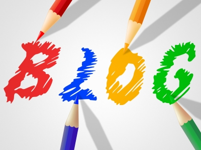 Improve Your Blog Traffic
