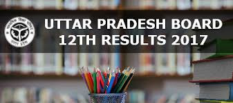 UP Inter 2nd Year Result
