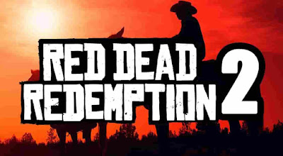 Red Dead Redemption 2 PC Game Download
