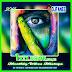 [Download Mixtape] 1xclusive ft. Djfanes_Monthly Vibes Mixtape