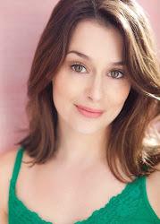 Kara Jackson