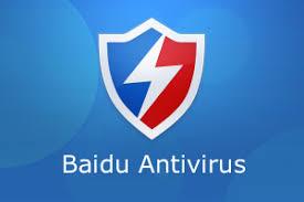 تحميل برنامج بايدو أنتي فيروس 2019 عربي للكمبيوتر مجانا Download Baidu Antivirus 2019