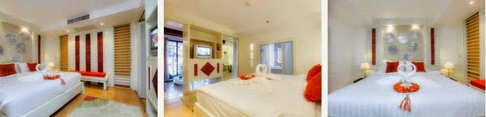 Royal Palm Beachfront Hotel