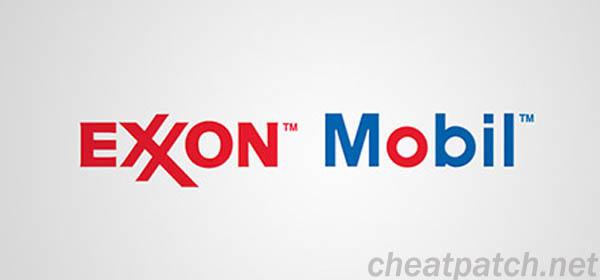 Loker Lowongan Kerja di Exxon Mobil Mei 2018