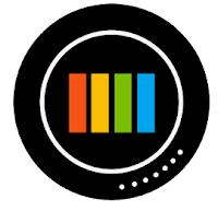 ProShot v3.6.1