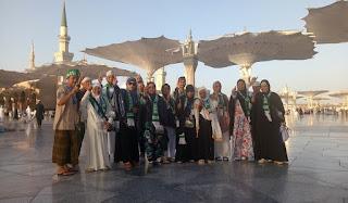 Umroh Promo dan Tour Turki Cappadocia Terbaru