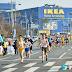 2018 KTX광명역 통일 전국마라톤대회 개최