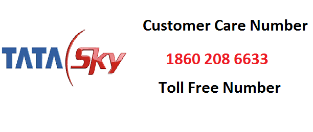 tata sky customer care, tata sky customer care number, tata sky helpline, tata sky toll free, tata sky toll free number, tata sky helpline number, tata sky toll free no,