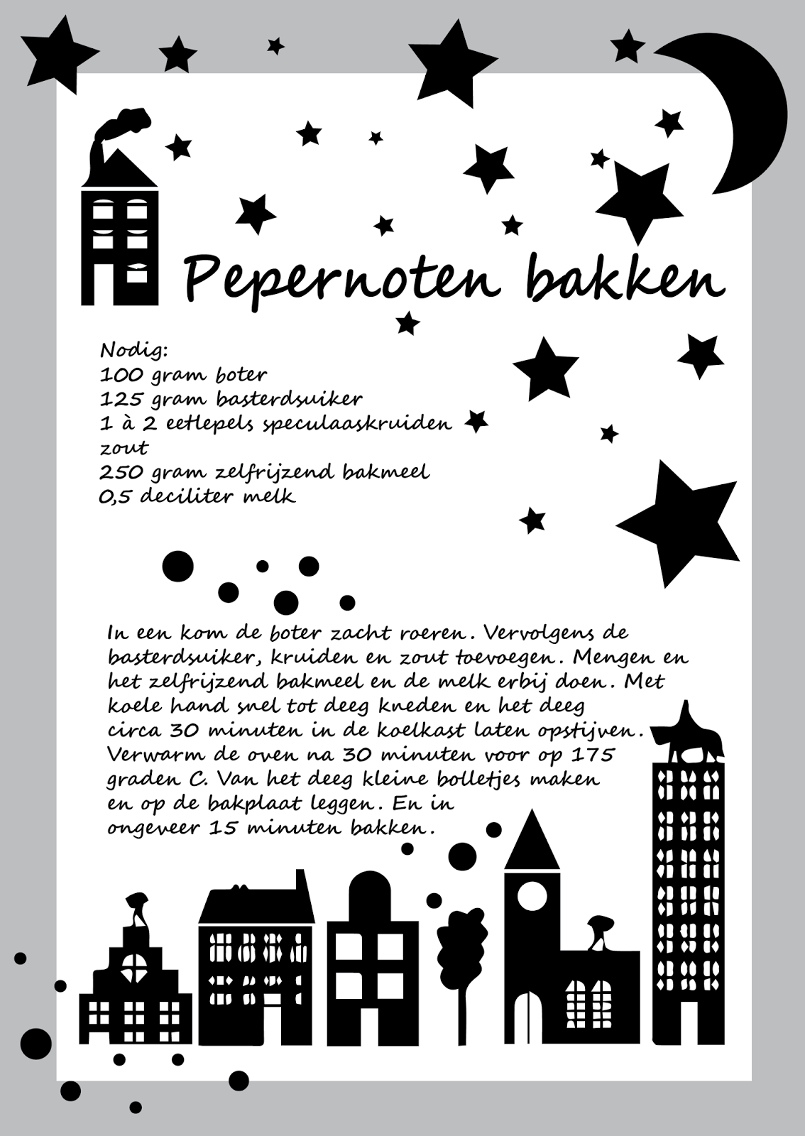 Kleurplaat Dieren Witsnuitbeertjes Kleurplaat Sinterklaas En Zwarte Piet 2015 Kleurplaat