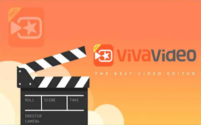 VivaVideo PRO Video Editor HD Mod