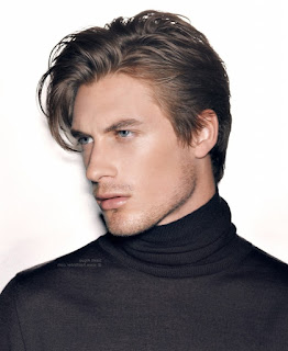 mens medium hairstyles 2017 medium length undercut mens haircuts short mens short hairstyles 2016 mens haircuts styles mens short hairstyles for thick hair very short hairstyles for men short haircuts for black men mens short hairstyles indian mens hairstyles 2016 caesar haircut mens hairstyles 2016 thick hair short hairstyles men short hairstyles for men 2016 mens short hairstyles 2017 mens hairstyles short men's short haircut mens hairstyles 2016 short men's hair trends 2016 hairstyles for indian men according to face shape cool hairstyles for indian boys
