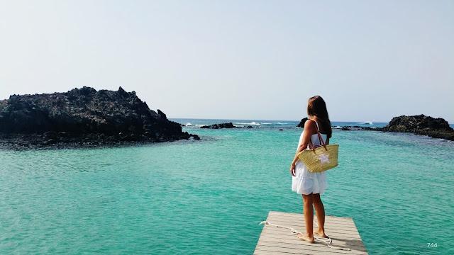 744-capazos-viajeros-2016-sietecuatrocuatro-fuerteventura-Islas-Canarias