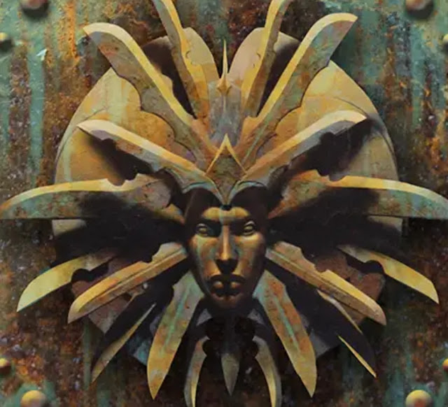 Download Planescape Torment Enhanced Edition v3.1.3.0 Apk data obb paid game full version for free with working links and without ads.working with all gpu like mali mali400 gpu mali t720 etc