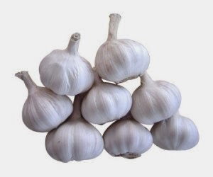 Bawang putih merupakan salah satu jenis rempah Manfaat Bawang Putih untuk Kesehatan dan Kandungan Kimianya