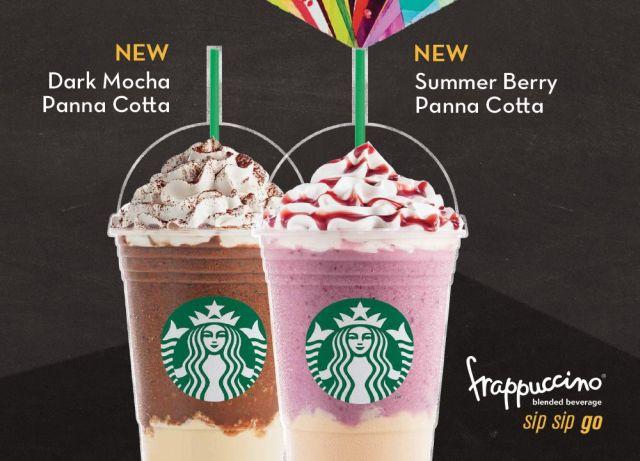 Starbucks Coffee Cake Price