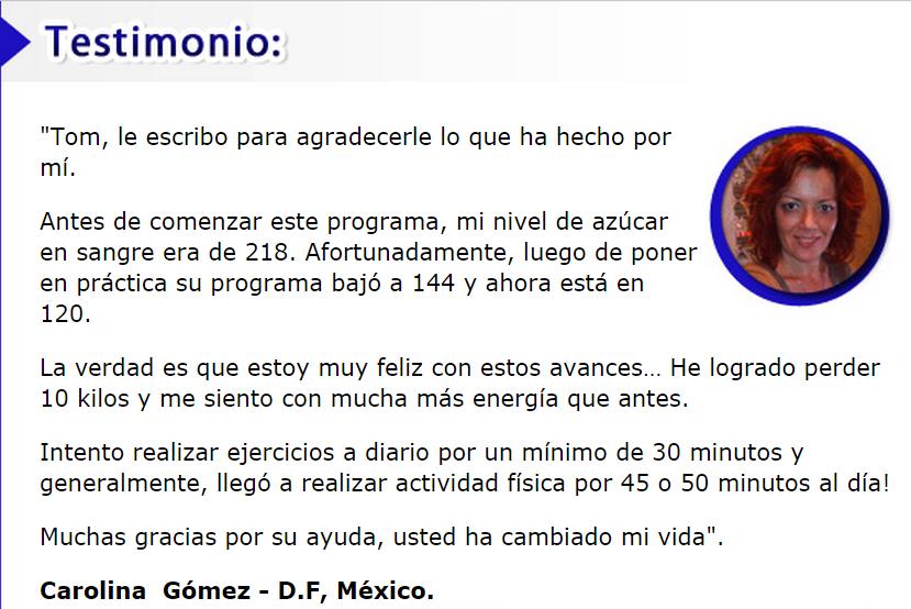 Testimonio-Revierta-Su-Diabetes-libro-pdf-descargar