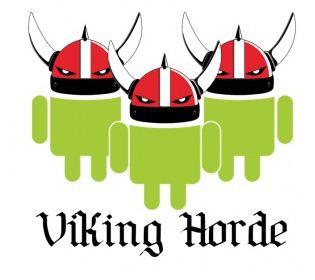 Malware Android yang Mampu Curi Data Hingga Luncurkan Serangan DDOS