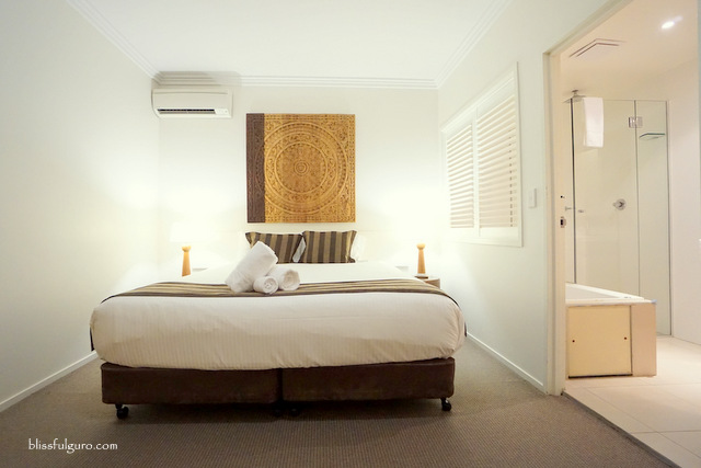 Where To Stay in Byron Bay Australia