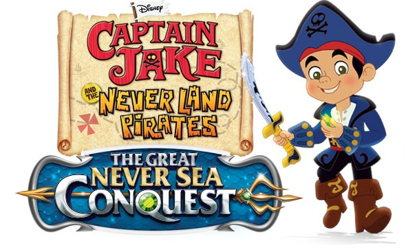 captain_jake_ Neverland_pirates_disneyJr_Never Sea_Conquest
