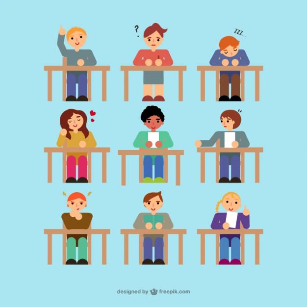 Download Kisi-Kisi Soal UAS B.Indonesia SMP Kelas 7 8 9