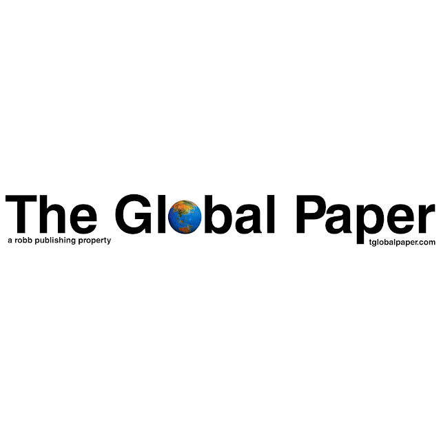 The Global Paper