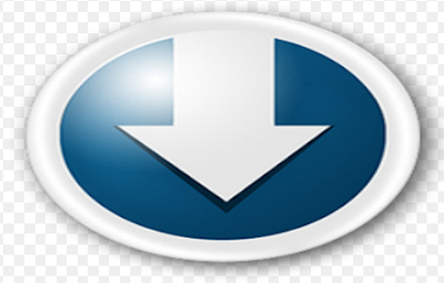 تحميل برنامج Orbit Downloader لتحميل الملفات من الإنترنت 2018 برابط مباشر