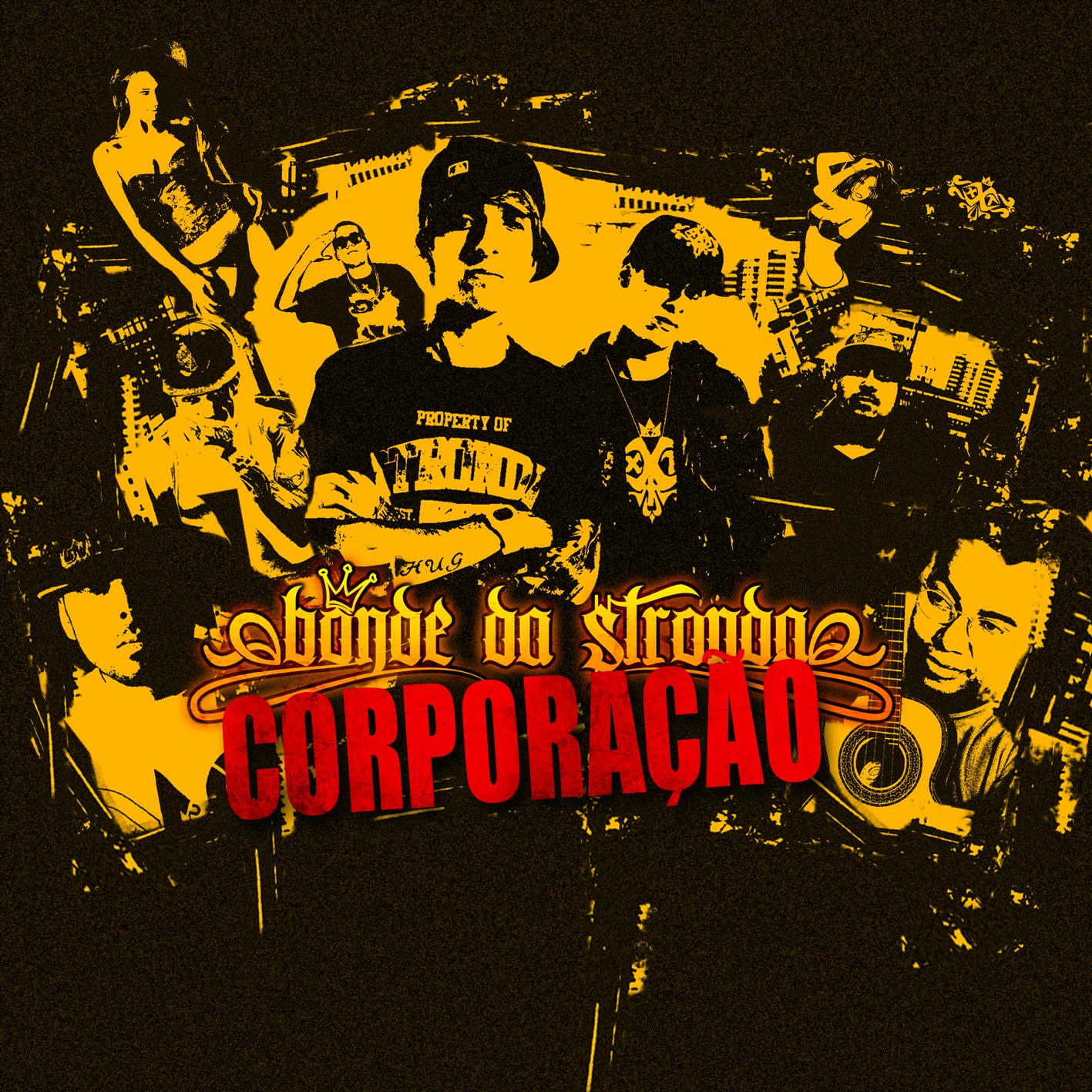 MC CD BAIXAR DO GRATIS CATRA 2013