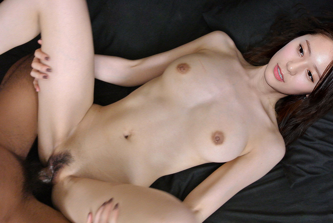 large cock images